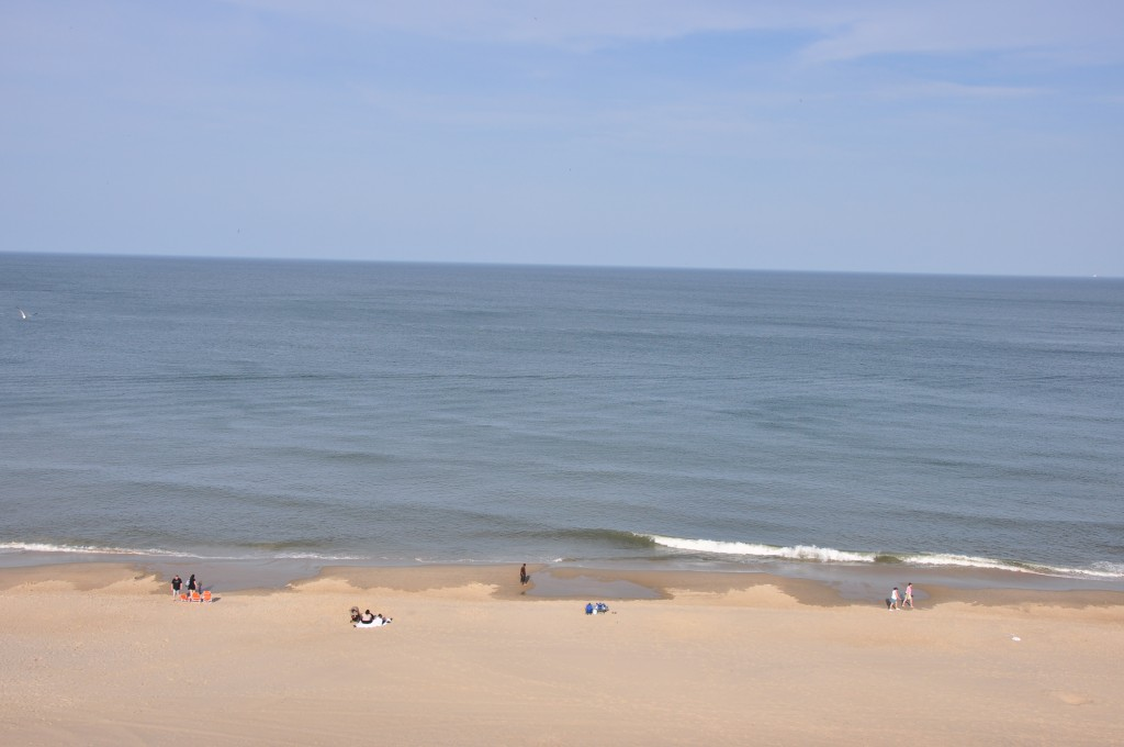 5 Things to Do With Kids in Virginia Beach, Virginia
