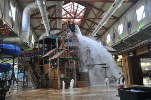 water park great wolf lodge