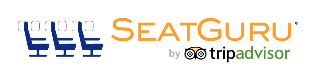 SeatGuru - family travel reviews