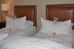 best family friendly hotels