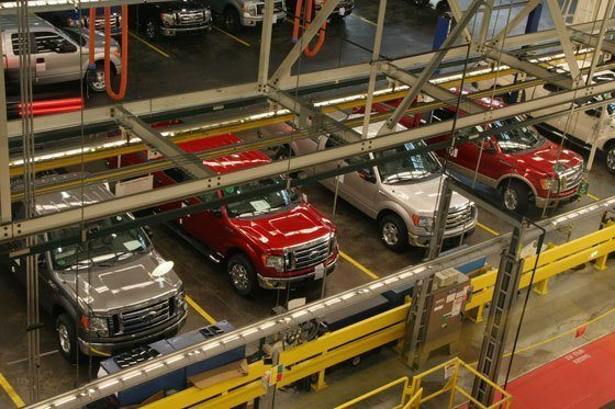 F-150-Assembly-Line-2---The-Henry-Ford