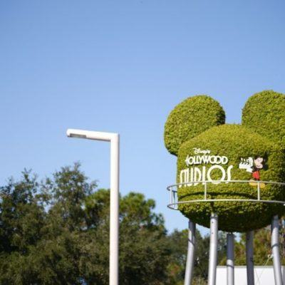 What You Need to Know as a Walt Disney World Off Property Guest