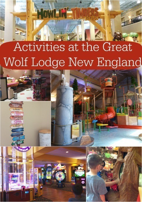 Great wolf lodge gambling casino namur poker stars