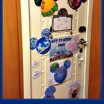 Decorate Your Disney Cruise Line Stateroom Door
