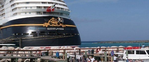 Everything Disney Cruise Line: Reviews and Preparation Tips