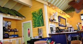 Where to Eat in Grand Cayman