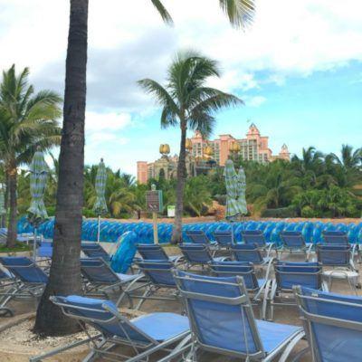 Atlantis Resort – Bahamas With Kids