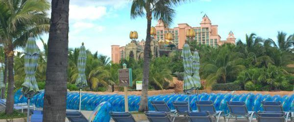 Atlantis Resort – Bahamas With Kids