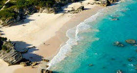 Bermuda Vacation Deals