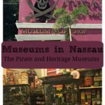 Things to Do in Nassau: Museums