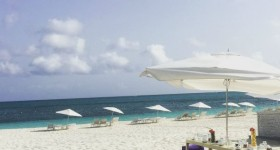 Instagrams from Providenciales, TCI