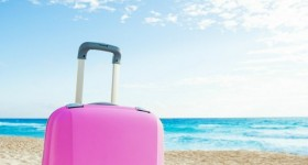 Planning Your 2016 Family Vacation