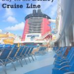 Tips for Your First Day on the Disney Cruise Line