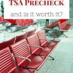How-To-Get-TSA-Precheck