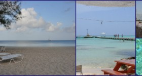 Grand Cayman Excursions