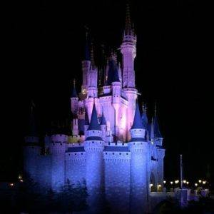What to bring on a Walt Disney World vacation