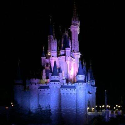 What to Bring to Disney World for Your Family Vacation