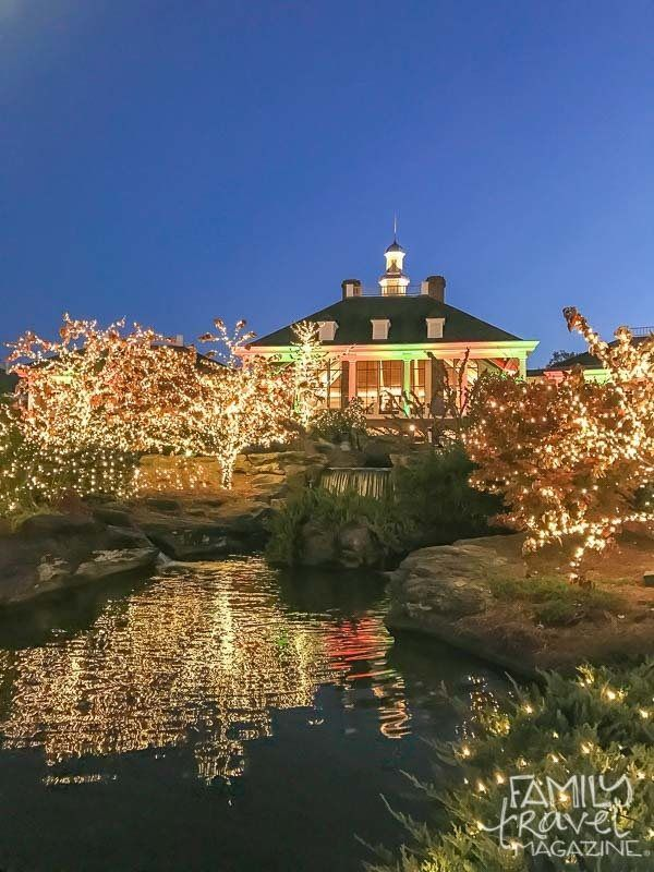 gaylord-opryland-5-of-6