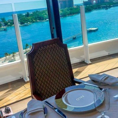 How to Budget for a Disney Cruise