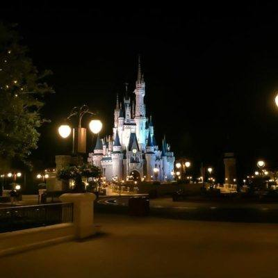 Is Disney After Hours Worth the Money?