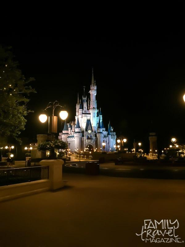 Is Disney After Hours Worth It?