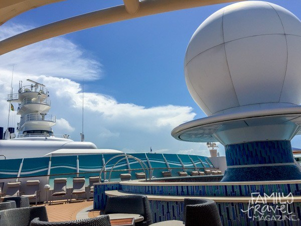 8 Surprising Things About the Disney Cruise Line - Family