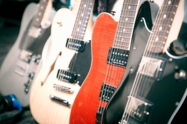 Photo courtesy of Hard Rock Hotels