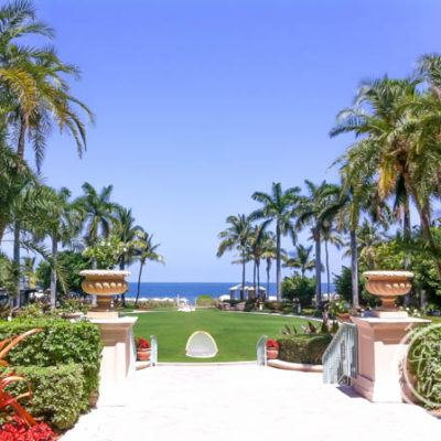 Our Favorite Florida Resorts For Kids