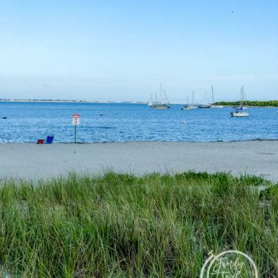 Things to Do in Newport RI With Kids