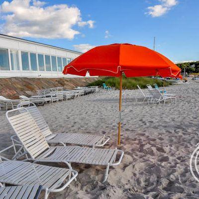 New England Family Resorts
