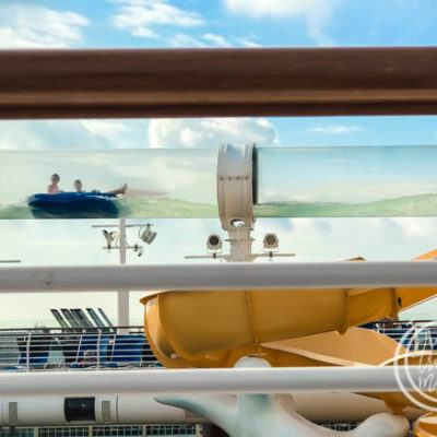 Things to Do on a Disney Cruise with Teens and Tweens