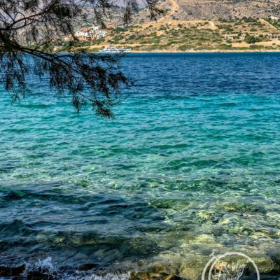 5 Reasons to Visit Crete, Greece With Your Family