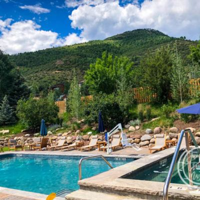 Review of the New DoubleTree by Hilton Vail