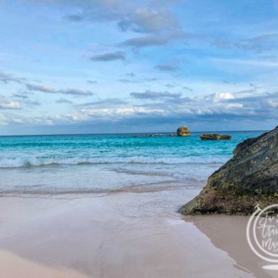 A Family Guide to Bermuda Vacations