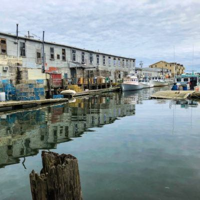 Things to Do in Portland Maine With Kids
