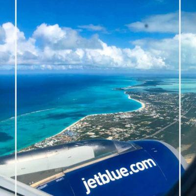 JetBlue Airlines: Tips for Flying JetBlue as a Family