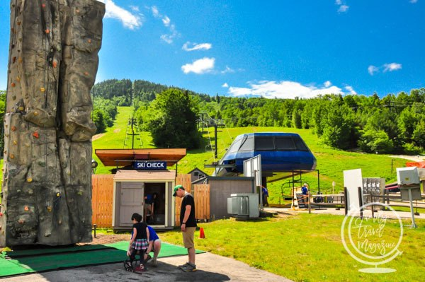 84a4ba66e Things to Do in North Conway NH - Family Travel Magazine