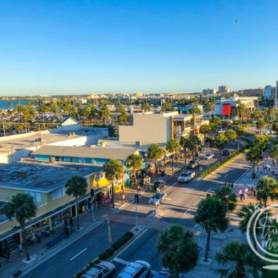 A Guide to Clearwater Beach Florida