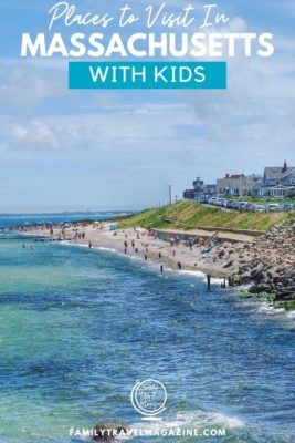Places to visit in Massachusetts and things to do there including big cities and small towns for road trips. Destinations include Boston, Cape Cod, Western Massachusetts, Rockport, and Salem.