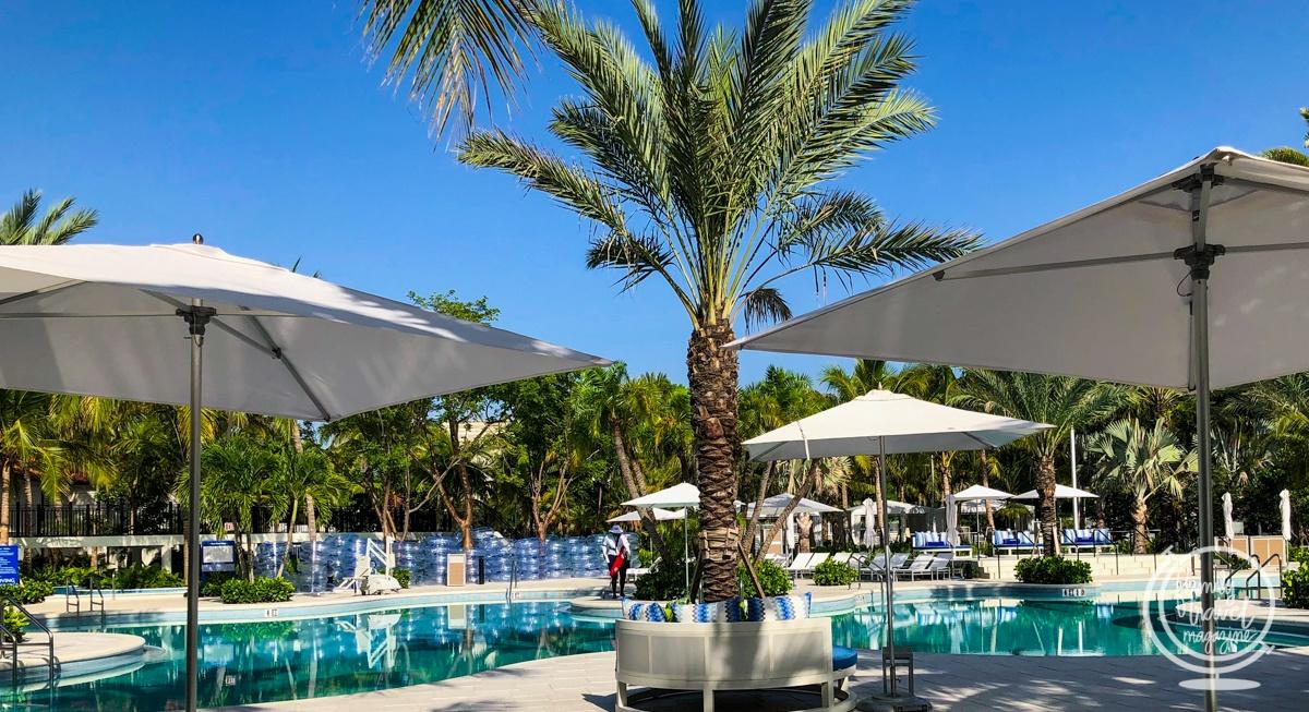 Miami JW Marriott Turnberry